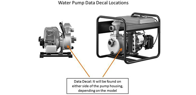 products  u2013 generator parts generac kohler